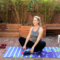 Fitness Routine for Moms with Erin Kendall